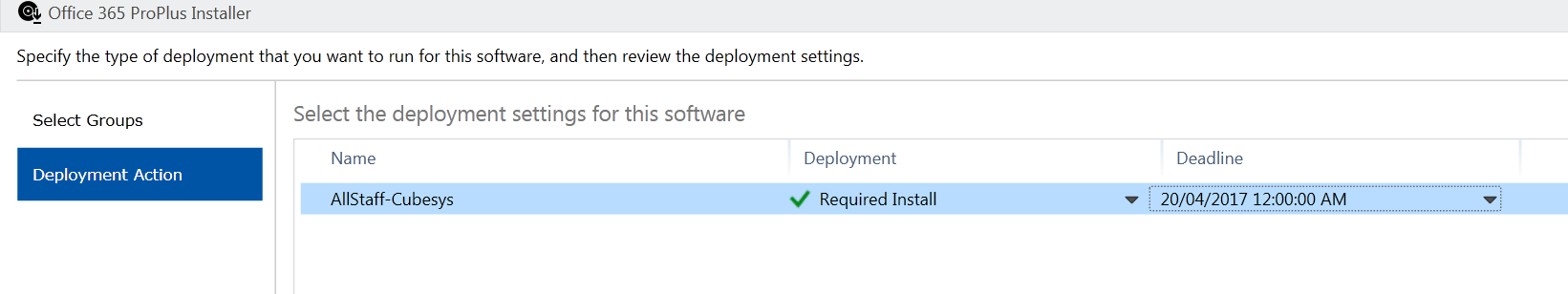 Intune25.PNG
