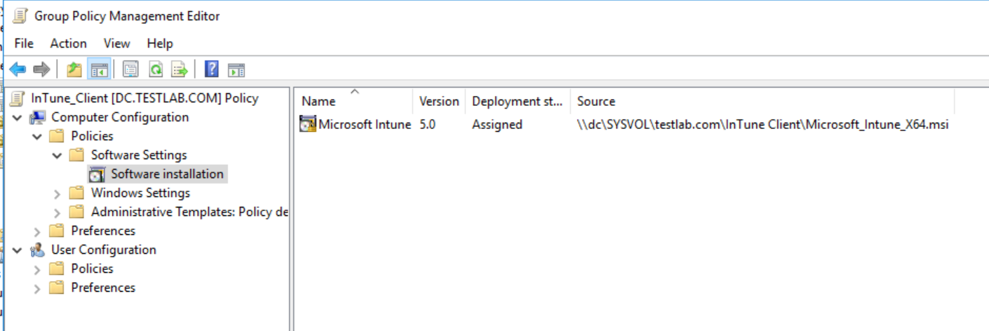 Intune9.PNG
